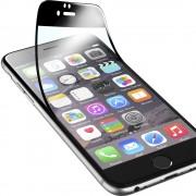 Folie De Protectie Transparenta APPLE iPhone 6, iPhone 6S Cellularline