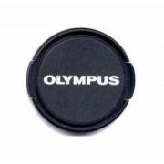 Olympus LC-46 Lens cap for EW-M1220 and EW-M1718