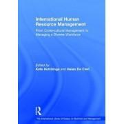 International Human Resource Management by Helen De Cieri