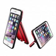 QDOS Portland case iPhone 6 - Red