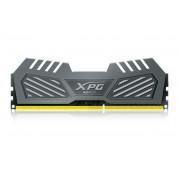 ADATA ADATA 16GB DDR3-2400MHz XPG V2 AX3U2400W8G11-DMV