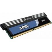 Memorie Corsair XMS2 DHX 4GB 2x 2GB DDR2 800MHz CL5