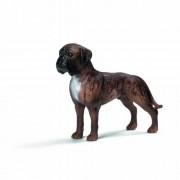 Schleich - Figura perro bóxer (16389)