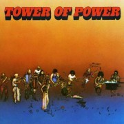 Towerof Power - Towerof Power (0075992726726) (1 CD)