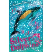 Double Danger by Summer Waters
