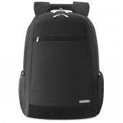 Rucsac notebook Belkin F8N179 15.6 inch black