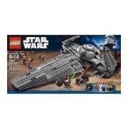 LEGO Star Wars Darth Maul?s Sith Infiltrator [479 pcs 7961]