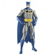 Figurina Batman