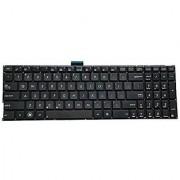 Goliton Laptop Keyboard For Asus VM590L X551M X503MA Y583C F555L W519C R557L VM510L