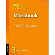Step Forward 3: Workbook by Barbara Denman