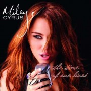 Miley Cyrus - Timeof Our Lives (0050087154578) (1 CD)