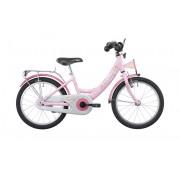 Bicicleta para niños Puky ZL 18-1 aluminio Lillifee Bicicletas para niños (12 /18 pulgadas)