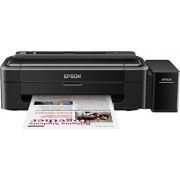 Epson L 130 Color Single Function Inkjet Printer