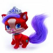 Disney Princess Palace Pets Glitter and Glitz - Ariel (Kitty) Treasure
