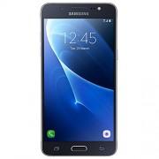"Samsung - Galaxy j5 (2016) negro ware ue [13,2cm (5,2 "")"