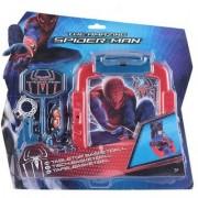 Simba - Spider-Man Tabletop Basketball