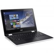 Acer Aspire R3-131T-C6FT