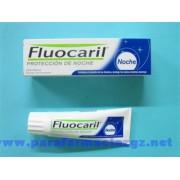 FLUOCARIL NOCHE 75 ML 212961 FLUOCARIL PROTECCION DE NOCHE - (75 ML )