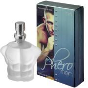 Cobeco Pharma Pheromen - profumo per sedurre lei