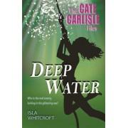 Deep Water by Isla Whitcroft