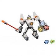 Lego Nexo Knights 70366 Zbroja Lance'a - Gwarancja terminu lub 50 zł! BEZPŁATNY ODBIÓR: WROCŁAW!