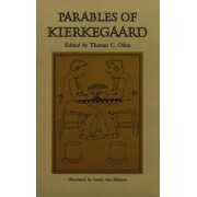 Parables of Kierkegaard by S