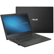 "> PRO P2530UJ-XO0543R 2.5GHz i7-6500U 15.6"" Nero Computer portatile"