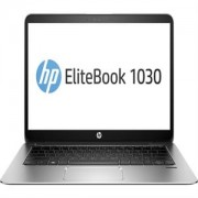 HP NOT EliteBook Folio 1030 M7-6Y75 16G256 FHD W10P, W4W55AW NOT0137