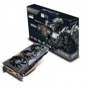 VC, Sapphire NITRO R9 FURY, 4G HBM, 4096bit, PCI-E 3.0, Full (11247-04-40G)