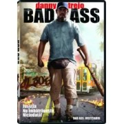 BAD ASS DVD 2012