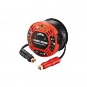 Black & Decker Cabluri pentru incarcarea bateriei 12V BDBBC2C