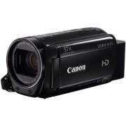 CANON Câmara de Filmar Legria HF R76 Preta