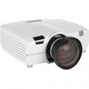 Videoproiector Barco CTWU-61B DLP 3D WUXGA Alb