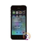 iPhone 5S 16GB Siva