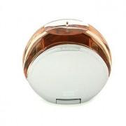 Presence Eau De Toilette Spray 75ml/2.5oz Presence Apă de Toaletă Spray