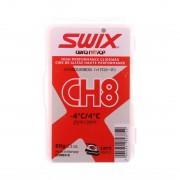 スウィックス SWIX ユニセックス スキー/スノーボード チューンナップ用品 CHX ワックス CH08X-6* (他)