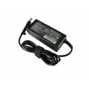 HP Elitebook 8460p Replacement 19v 4.7A 90W AC adapter