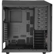 Gabinete AEROCOOL EN56410 XPREDATOR Black-Black Edition USB 3.0.
