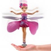 Magic Angel - Repülő angyalka No.927B - gyerek játék