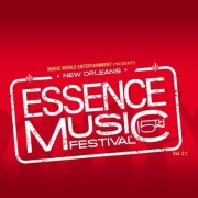 Essence Music Festival 15th Anniversary, Vol. 2.1 (Dvd/Cd Combo)
