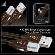 Cabluri audio - Audioquest - Coffee USB 1.5m