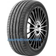 Nexen N 8000 ( 245/45 ZR17 99W XL )