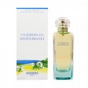 Hermes - Un Jardin En Mediterranee Eau de Toilette unisex