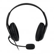 Casti Microsoft Over-Head L2 LX-3000 Black