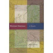 Western Heritage by The Hillsdale College History Faculty