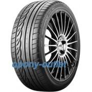 Dunlop SP Sport 01 ( 225/55 R16 95W osłona felgi (MFS), * )