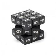 Sudoku Puzzle Kube