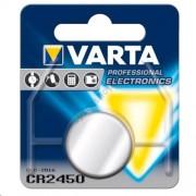 Elem CR 2450 3V BL Varta