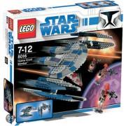 LEGO Star Wars Hyena Droid Bomber - 8016