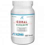 Coral Alkamin 100 grame pulbere